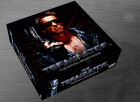 the-terminator-the-official-board-game-ico